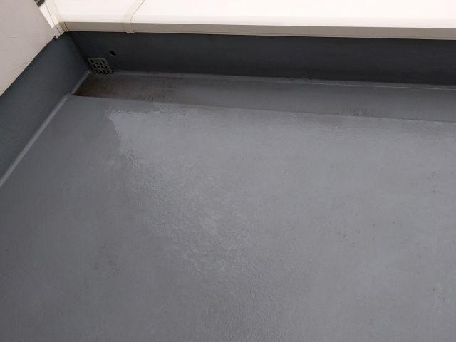 外壁クリーニング,バルコニー洗浄