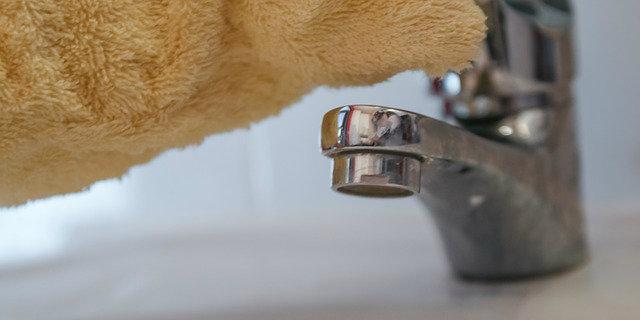 水回りクリーニング